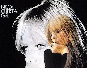 Nico, du var aldrig en Chelsea Girl