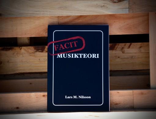Facit i Musikteori